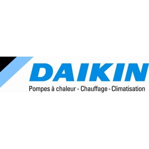 logo-3-couleurs-Daikin-300x300