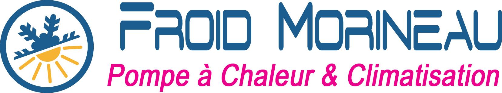 Froid Morineau